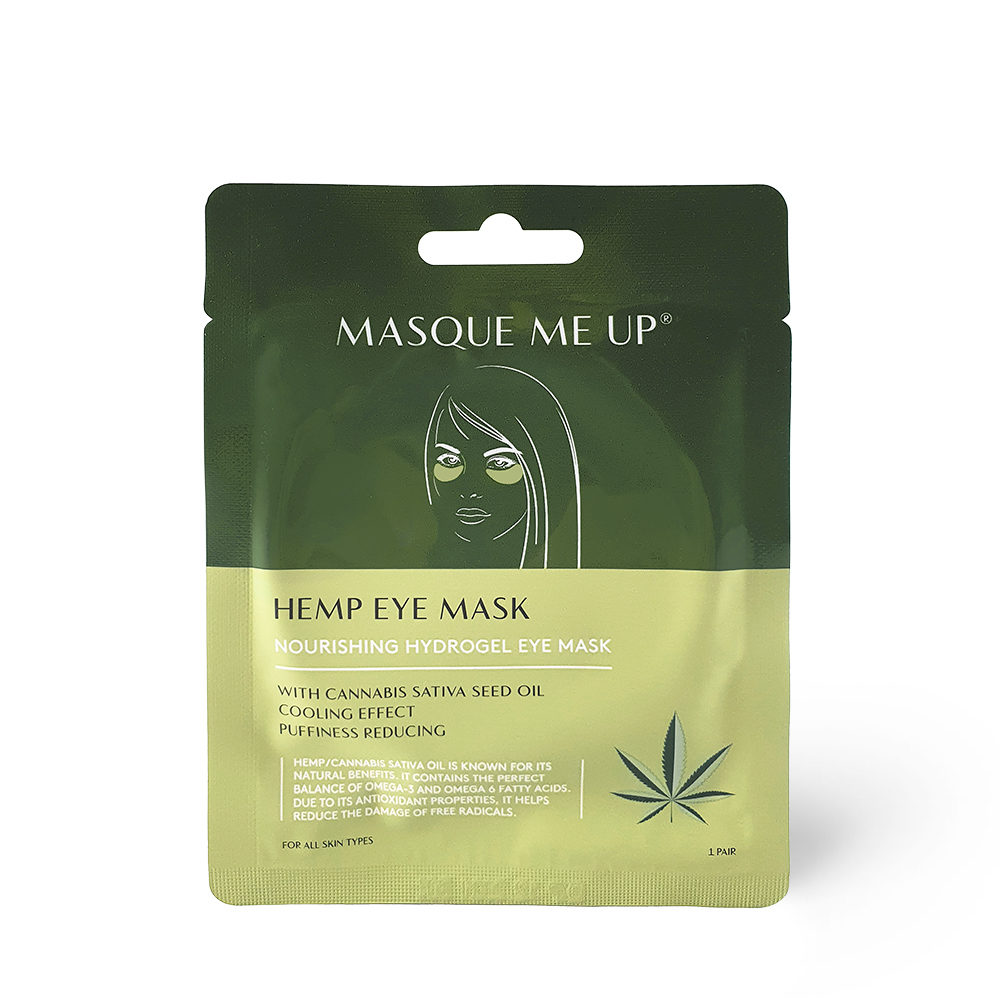 hemp-eye-mask