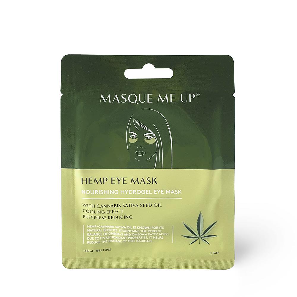 hemp-eye-mask