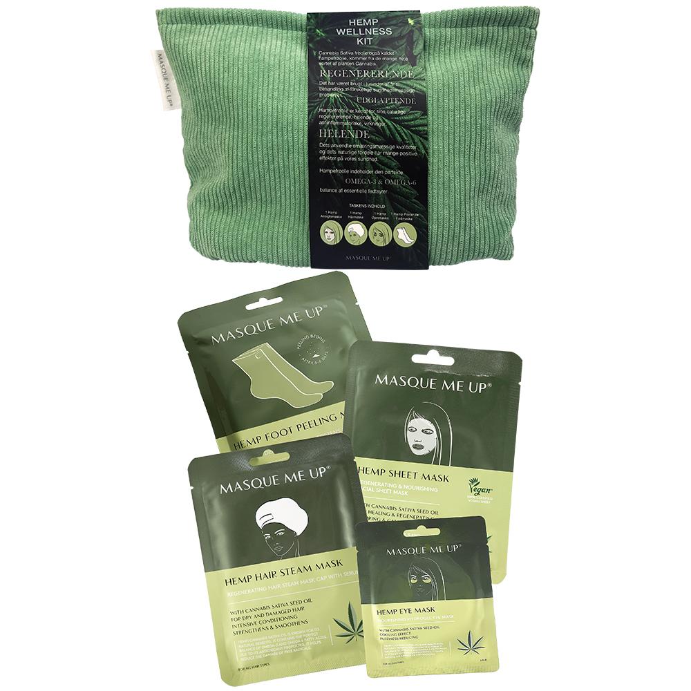 hemp-wellness-kit