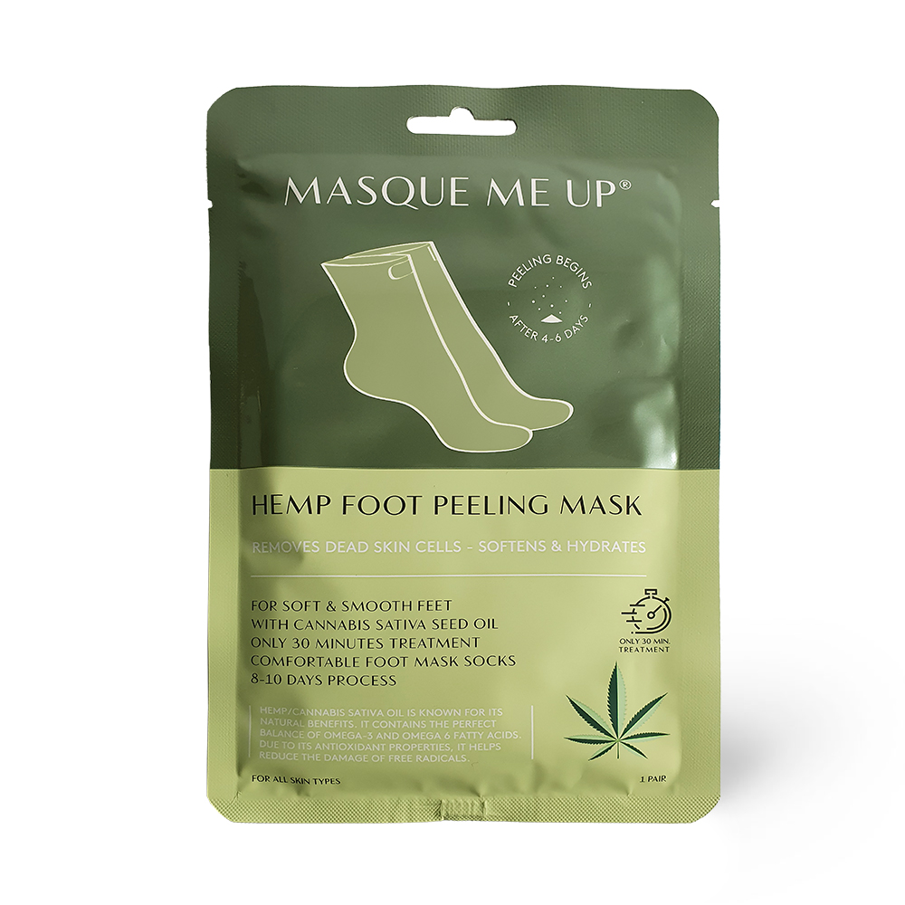 hemp-foot-peeling-mask