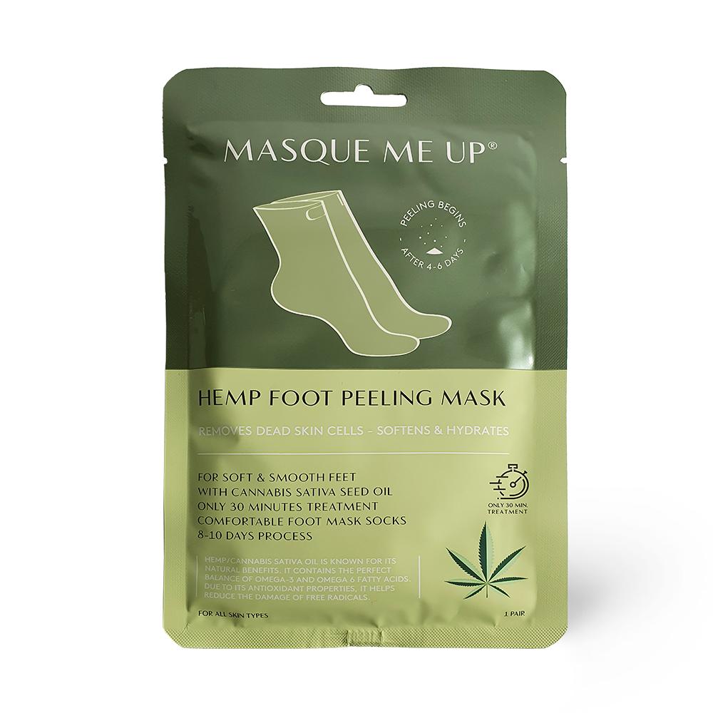 hemp-foot-peeling-mask
