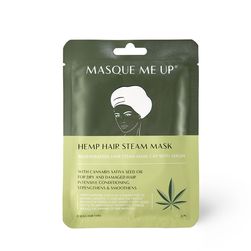 hemp-hair-steam-mask