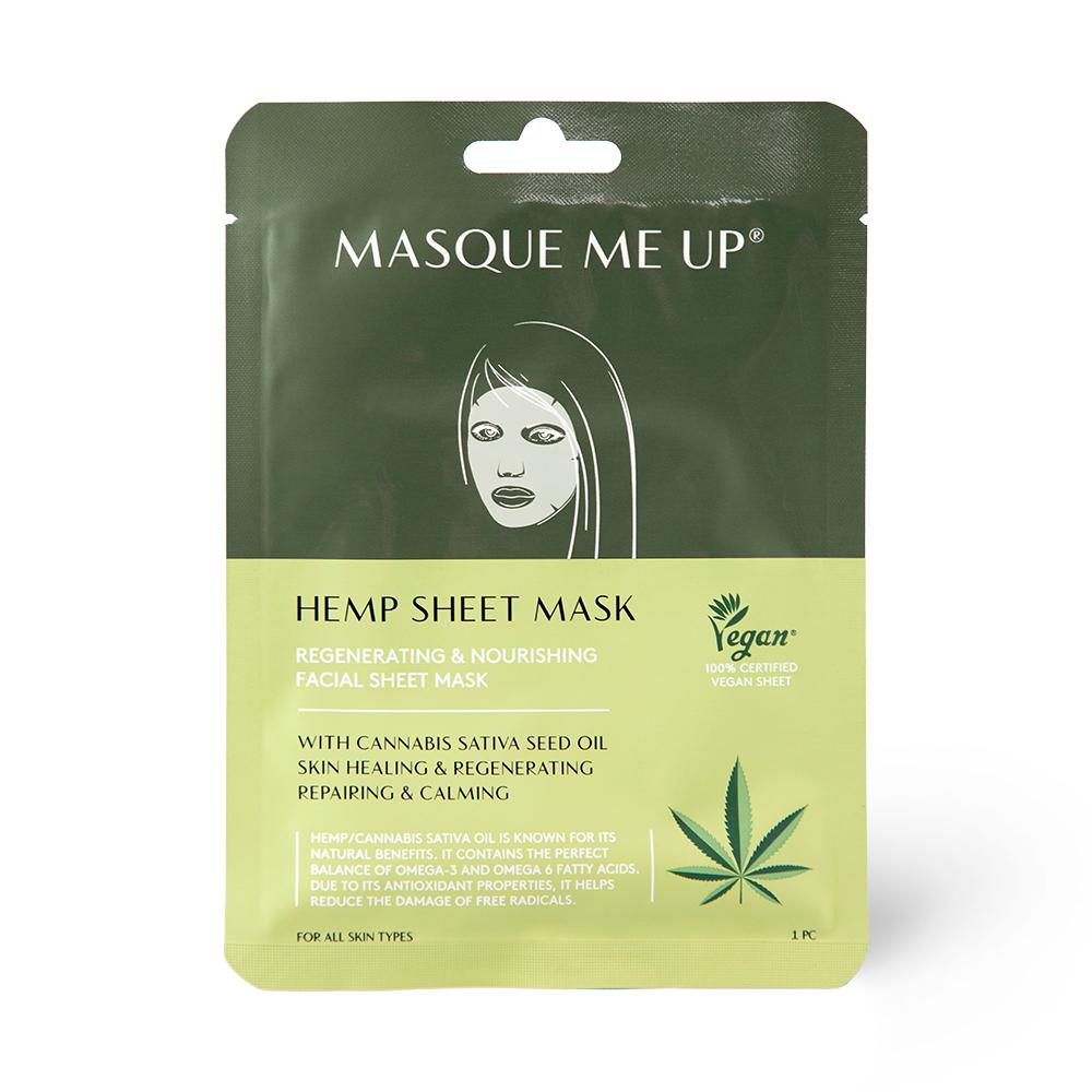 hemp-sheet-mask