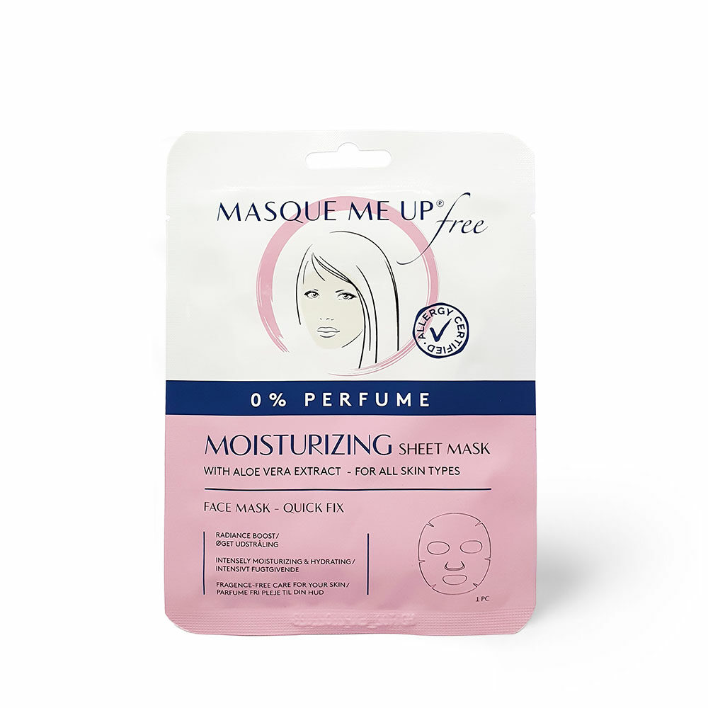 free-moisturzing-mask