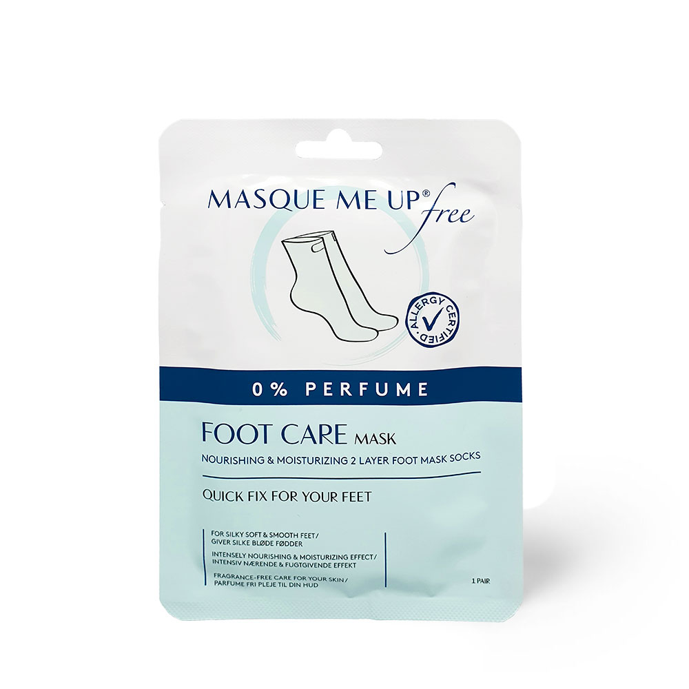 free-foot-care-mask