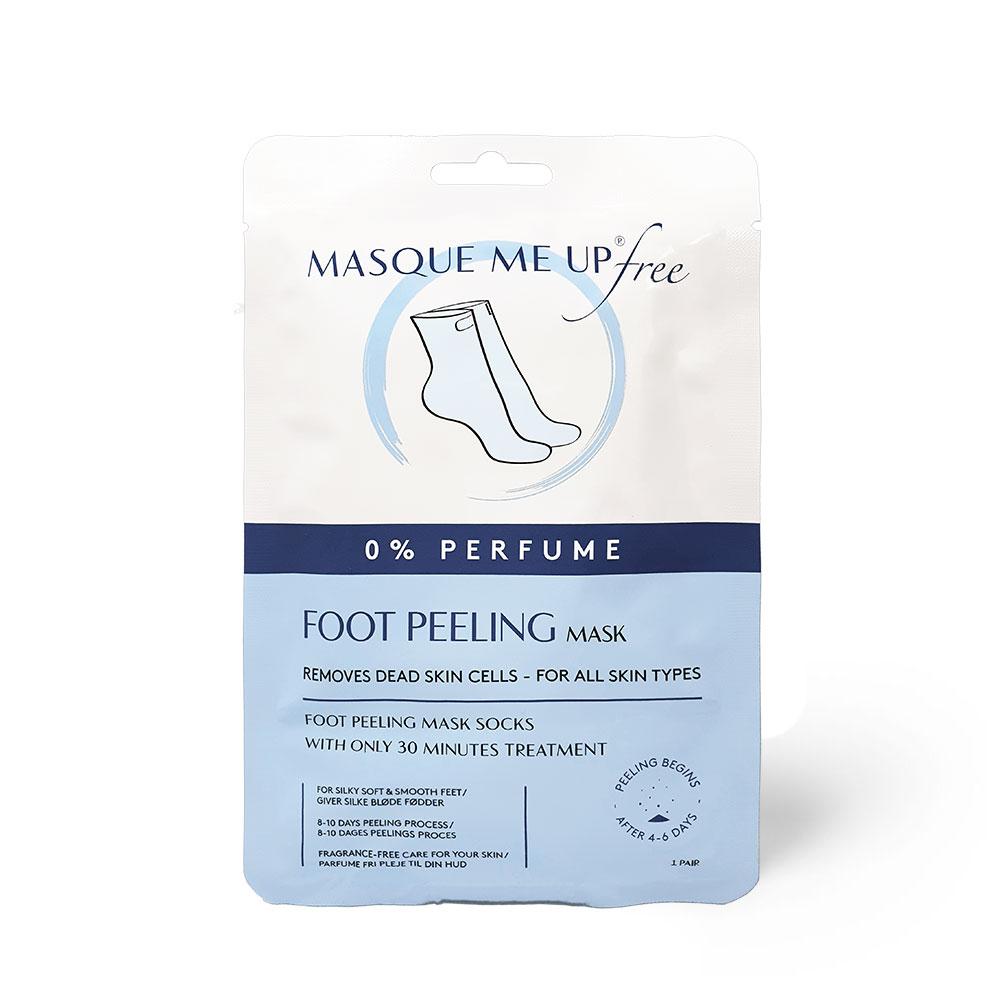 free-foot-peeling-mask
