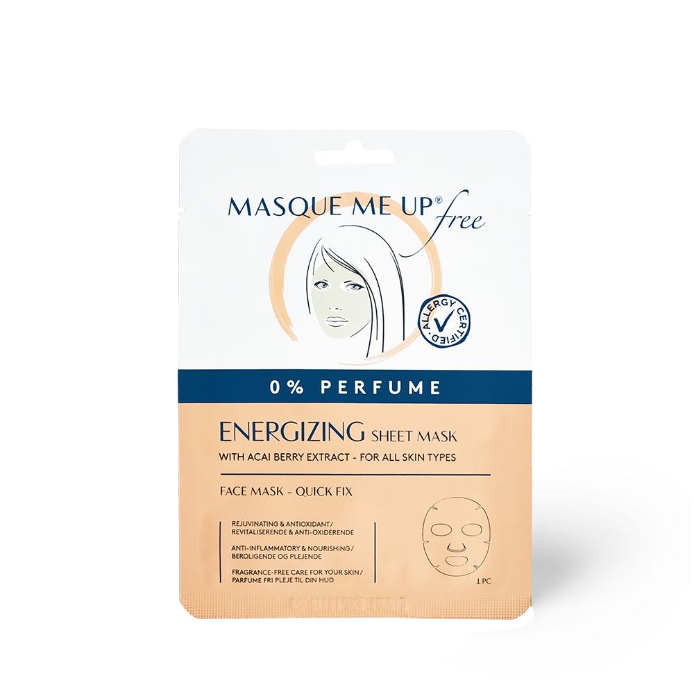 free-energizing-mask