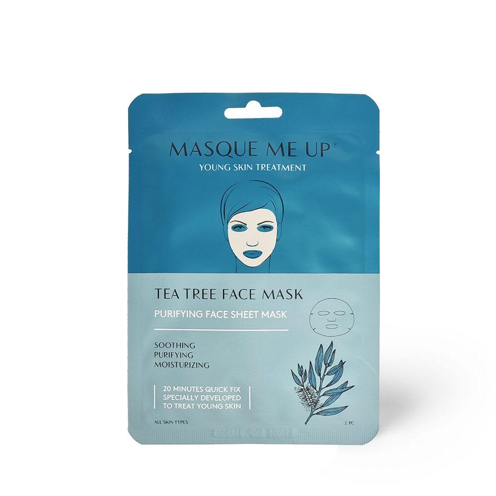 tea-tree-face-mask